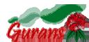 Gurans Logo