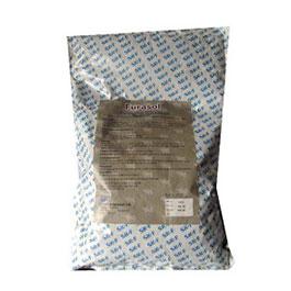 Furasol Powder