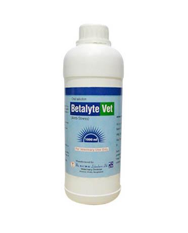BETALYTE VET Powder